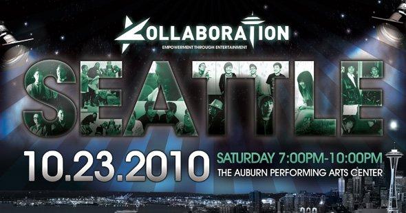2010-10-12-kollabseattle1.jpg