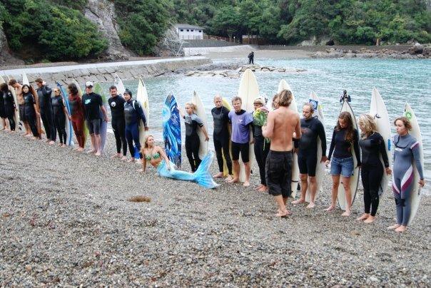 2010-10-12-paddleout.jpg