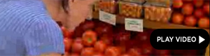 2010-10-12-tomatoes.jpg