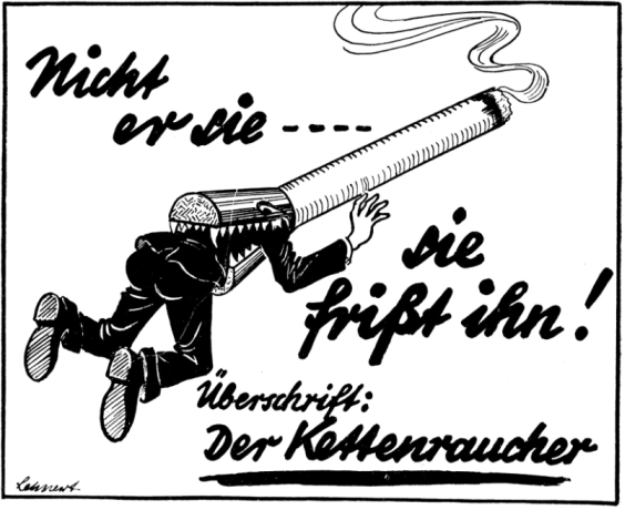 2010-10-14-German_antismoking_ad.jpg