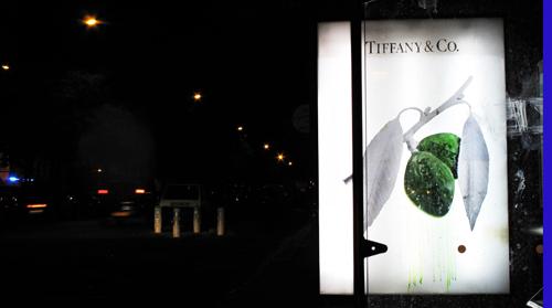 2010-10-14-HuffPoBrooklynStreetArtLUDOsustaindevWIDE.jpg