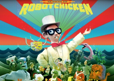 2010-10-14-robot_chicken_400.jpg