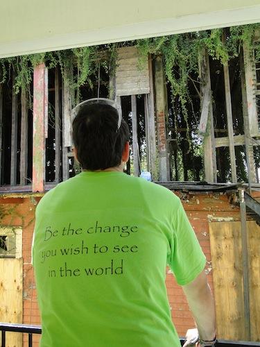 2010-10-14-shirt.JPG