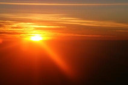 2010-10-14-sunrise.jpg