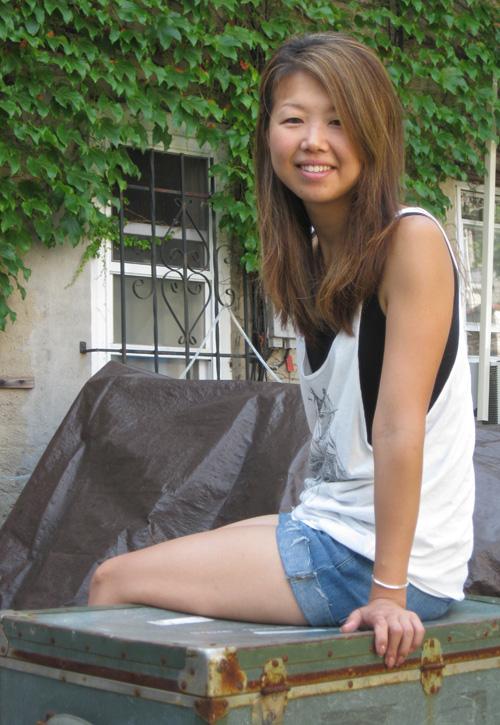 2010-10-15-Asami9.jpg