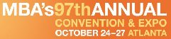 2010-10-15-MBAConventionBannersmall101410.jpg