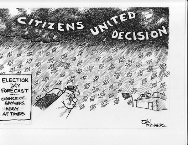 2010-10-15-citizensU.jpg