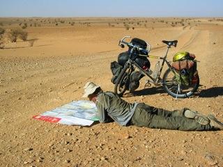 2010-10-15-desert.JPG