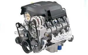 2010-10-16-2011chevroletsilverado2500HDVortecV8engine.jpeg