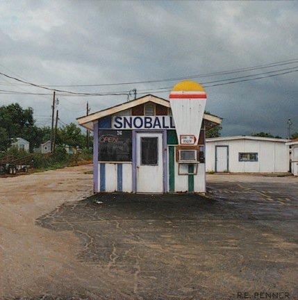 2010-10-16-snoball.jpg