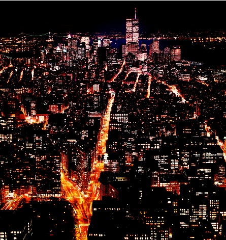 2010-10-17-Downtown_Calling_cityscape.jpg