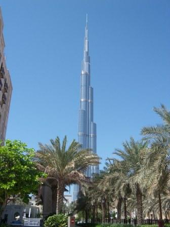 2010-10-17-Dubaiburjkhalifa.jpg