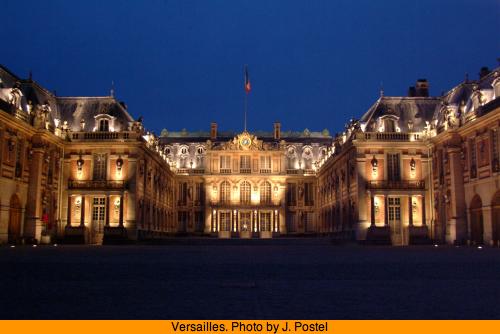 2010-10-17-Versailles.jpg