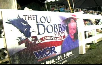 2010-10-17-dobbsimages-LouDobbsshowad.jpg