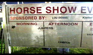 2010-10-17-dobbsimages-horseshowsponsor.jpg