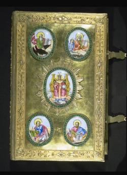 2010-10-18-NYPL_3Faiths_altargospelsweb.jpg