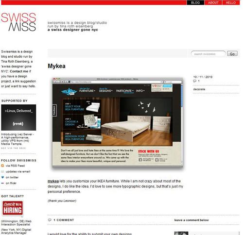 2010-10-18-swissmiss.jpg