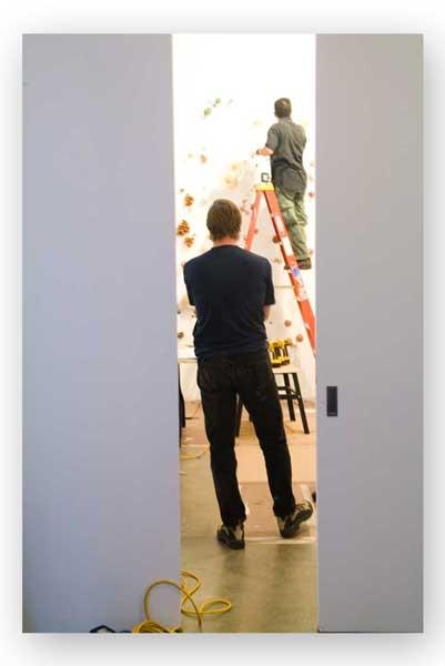 2010-10-19-19_mwienerarts_rox2f.jpg