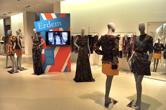 2010-10-19-ERDEM.jpg