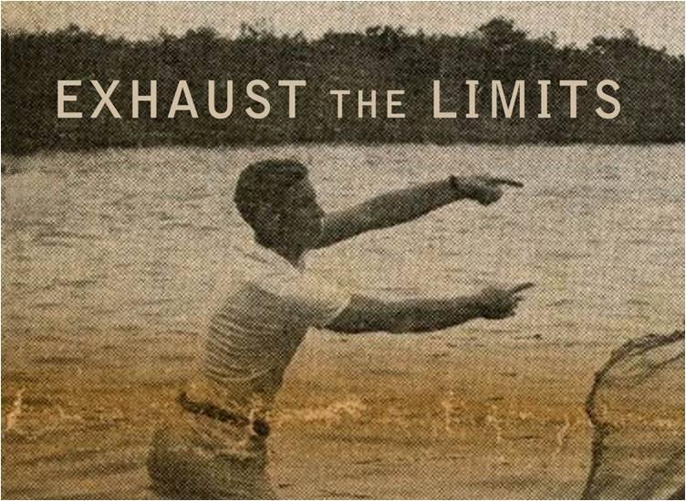2010-10-19-Exhaust_the_Limits_D.jpg