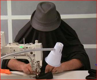 2010-10-19-Invisiblemansewing.JPG