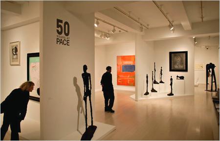 2010-10-19-PACEarticleLarge.jpg