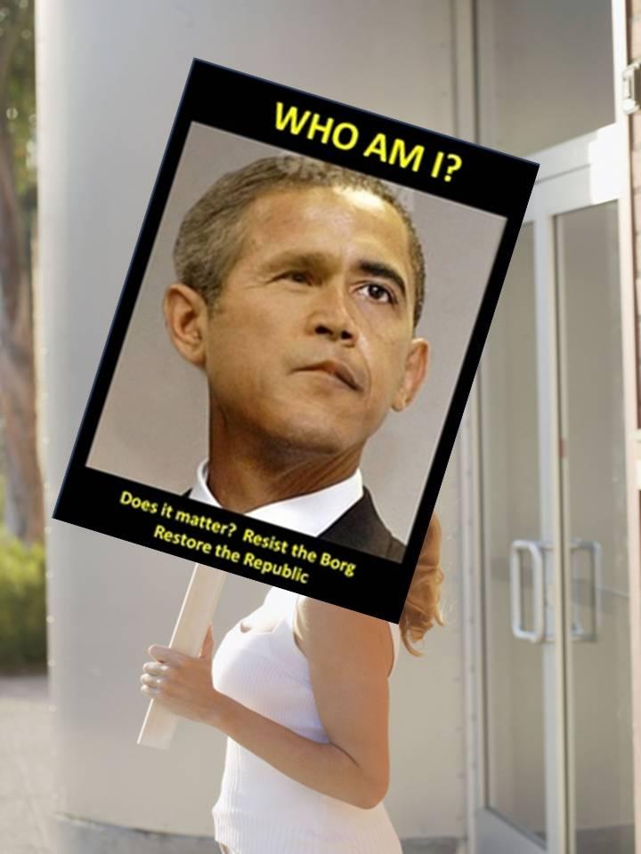 2010-10-19-ResisttheBorgJPEG.jpg