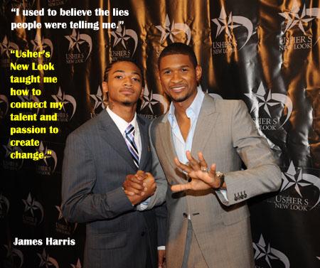 2010-10-19-UsherwithJamesHarris2.jpg