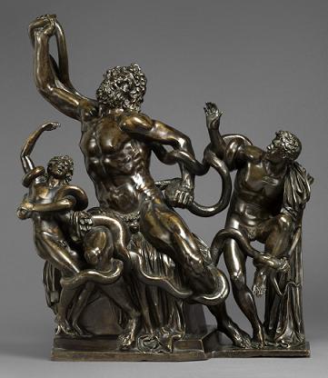 2010-10-19-bronze_laocoon.JPG