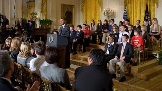 2010-10-19-whitehouse.jpg