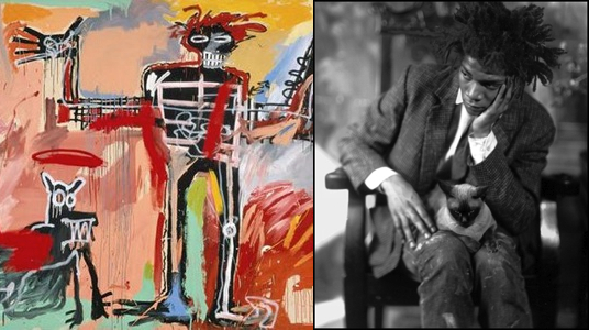 2010-10-20-Basquiat.jpg