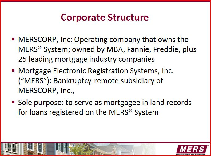 2010-10-20-CORPORATESTRUCTURE.JPG