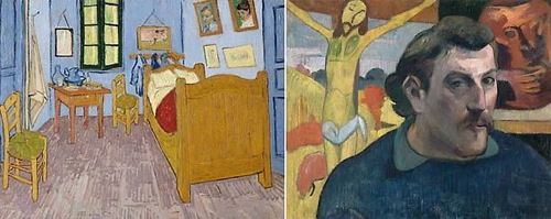 2010-10-20-Gauguin.jpg