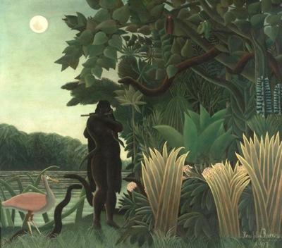 2010-10-20-Rousseau.jpg