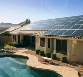 2010-10-20-SolarCity_Residence_Phoenix2.jpg