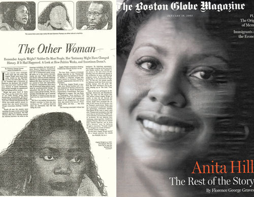 2010-10-21-AngelaWright_AnitaHill.jpg