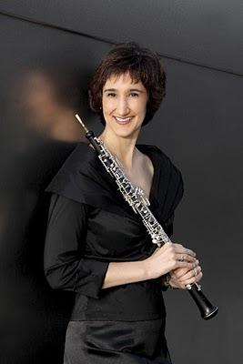 2010-10-21-Gabriele1.Anne.jpg