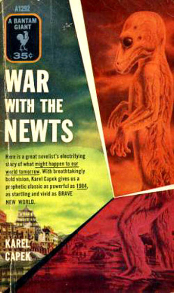 2010-10-21-WarWithTheNewts.jpg