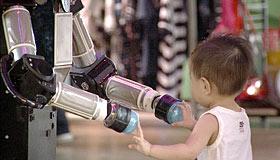 2010-10-21-babywithrobot.jpg