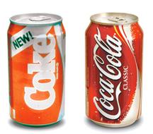 2010-10-21-cokes.jpg