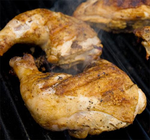 2010-10-21-cornell_chicken.jpg