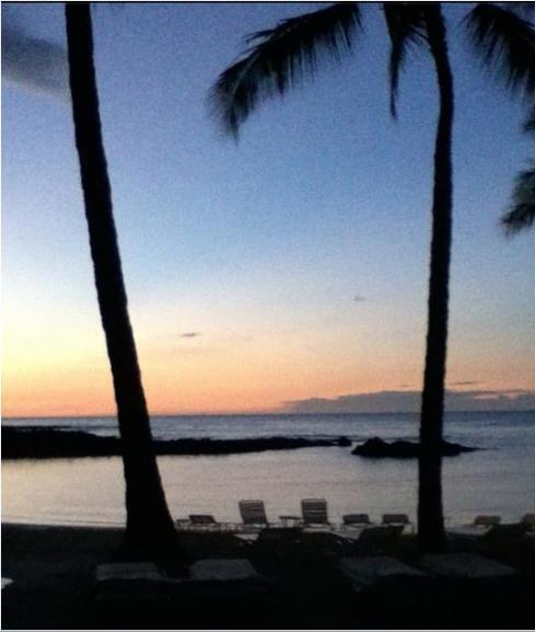 2010-10-21-hawaii.JPG