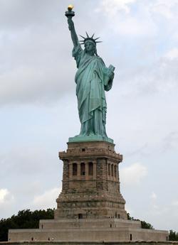 2010-10-21-liberty.jpg