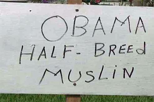2010-10-21-obamahalfbreedmuslin.jpg