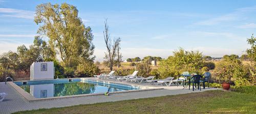 2010-10-21-pool.jpg