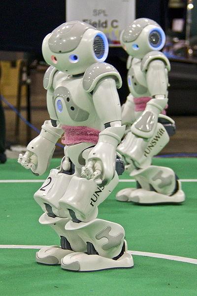 2010-10-21-robocup.jpg