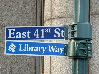 2010-10-22-LibraryWay.jpg