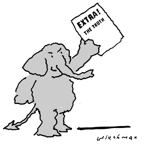 2010-10-22-elephantfile.jpg