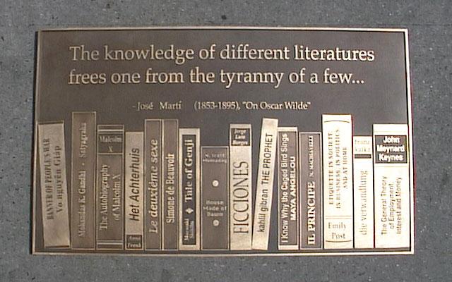 2010-10-22-plaques_057.jpg