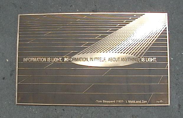 2010-10-22-plaques_076.jpg